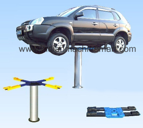 High Precision long lasting Car Washing Lifts (Made in India)/High quality car lift for car wash/cheap car lifts
