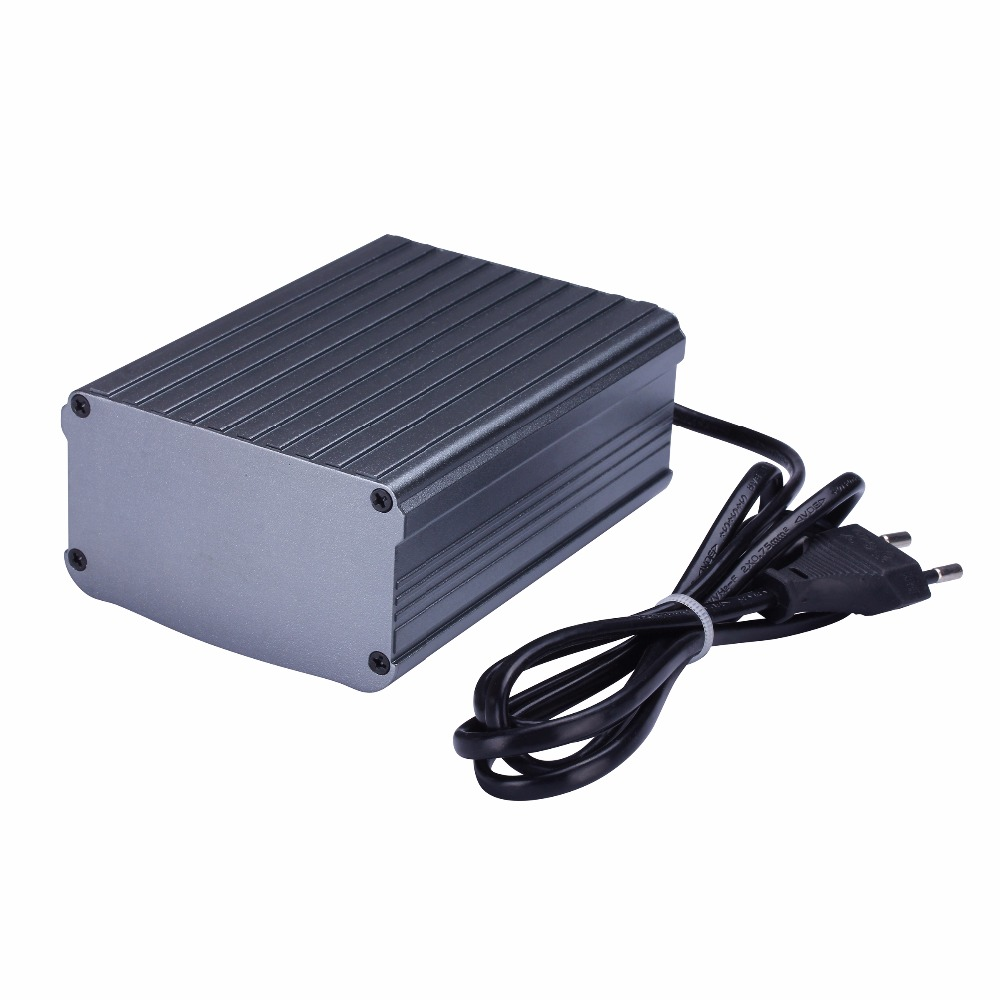 30kw/50kw home refrigerator power saver electrical products