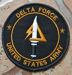 Custom Embroidery Patches Apparel Embroidered Patches Cloth Embroidery Patches
