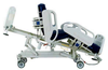 Electric ICU Beds (M700 TM)