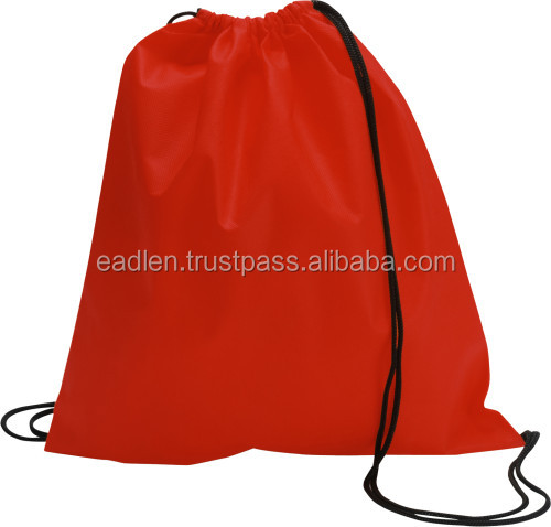 international fashion style, Draw string Bags, strong string every things in very high quality