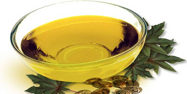 Castor oil BP /USP wholesalers