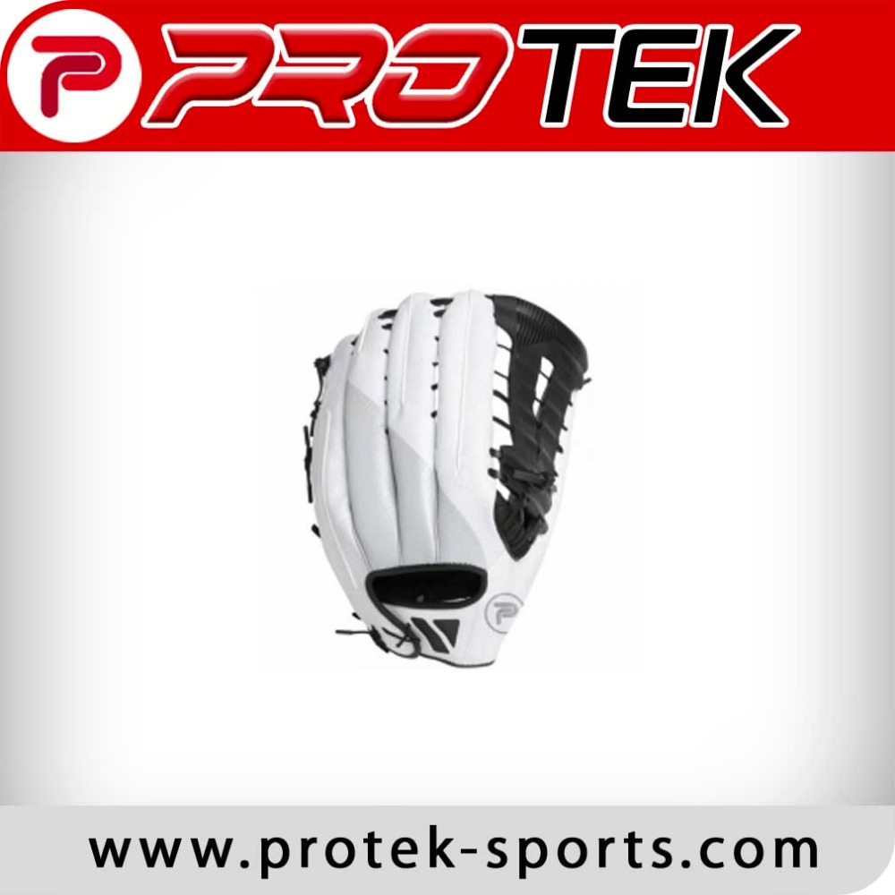 Professional baseball gloves manufacture wholesale baseball equipment / Leather Baseball Glove