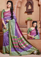 Online shopping for sarees UK/US/INDIA/EUROPE At Wholesale Rates