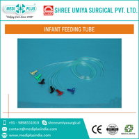 2016 New Infant Feeding Tube for Medical Consumables