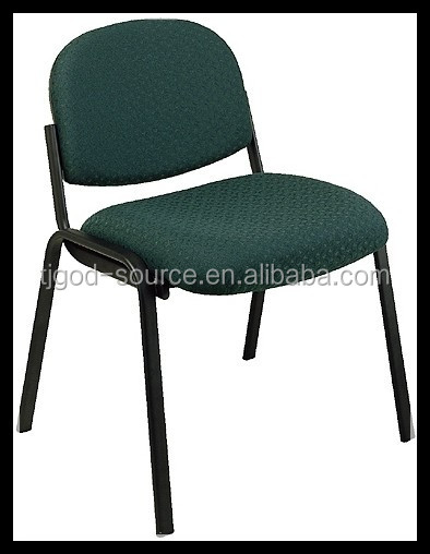 Office Waiting Chairs Side Chair View Office Waiting Chairs Side Chair GSSS
