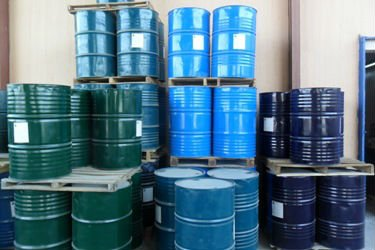 Good Quality Clear Fuel Grade Extra Neutral Ethanol