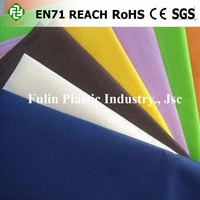 new design Pp Spunbonded Nonwoven Fabric For Agriculture non woven bags