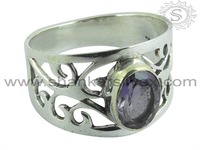 famous ! Latest Design Gemstone Wholesale Silver Jewelry, Silver Wholesaler Jewellery, Silver 925 Jewelry Ring Supplier