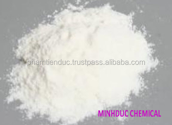 Heavy Calcium carbonate ( heavy Caco3 )