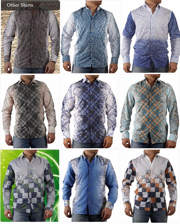 French cufflink shirts, Wholesale Shir; Production, Manufacture, Milano, Corbat, hemd ,rubaska, custom made shirts