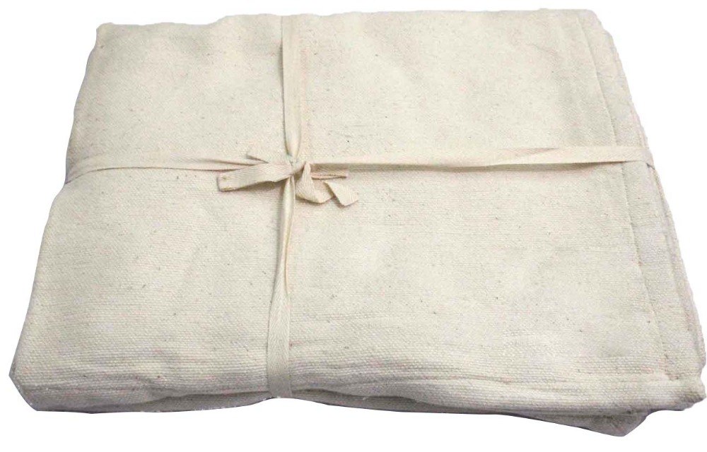 100% Cotton Blankets for yoga,yoga blankets cotton
