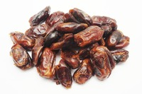 Sweet Pitted Dates