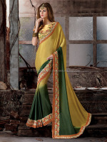 New Border Design Saree | Japan Sarees