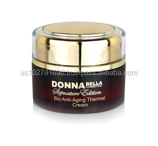 Caviar Bio-Thermal Anti-Aging Cream -Proudly Made in USA - Cosmetics Makeup Distributors Welcome!