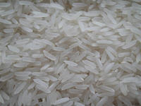 Thailand rice supplier high quality grain safety food high class jasmine rice wholesale price Thai rice
