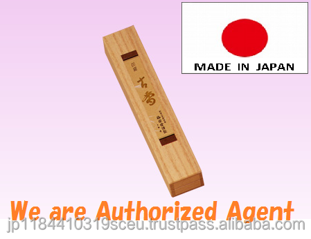 Durable and High quality car scent premium incense for relaxation , Japanese tradition