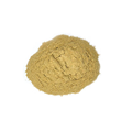 High Quality Non-GMO Organic Pea Protein Concentrate