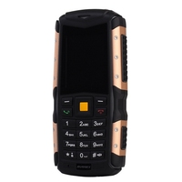 Super quality classical best military grade rugged cell phone