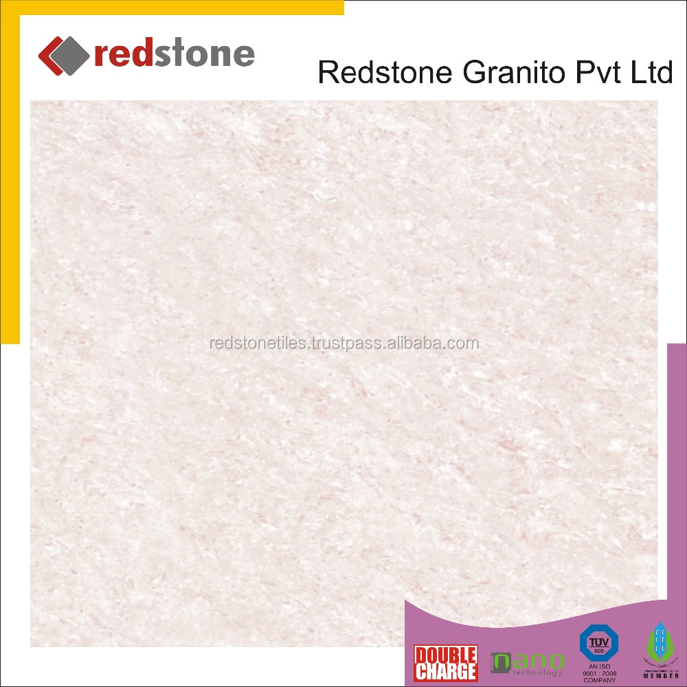 Good price vitrified tiles, low price good quality double loading polished porcelain vitrified floor tile