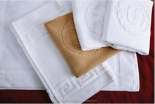 Bath Mat B Grade Towels for wholesale cheapest price for developing countries