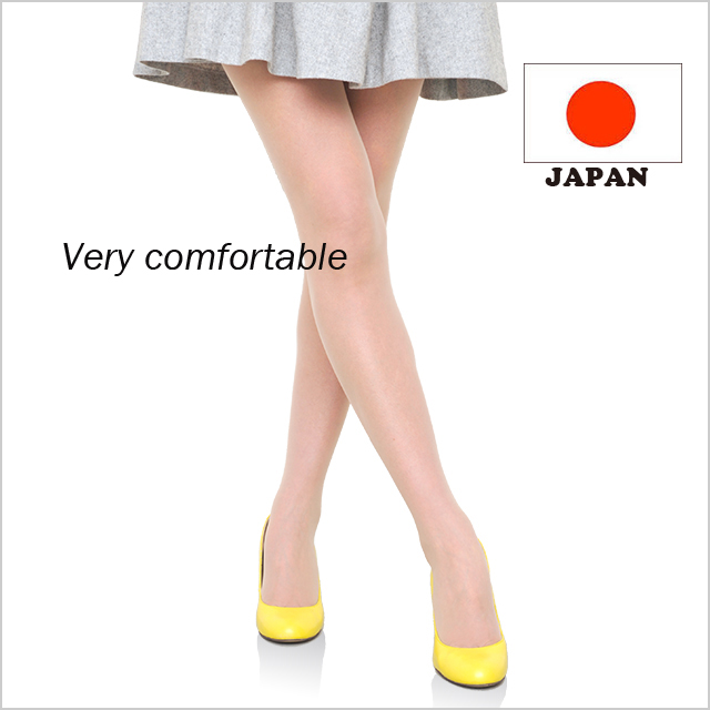 KIWAIRO High quality and Reliable colorful tights at reasonable prices , OEM available