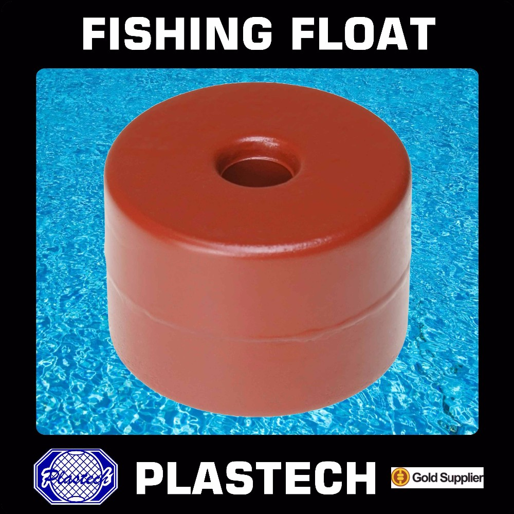 ABS Fishing Float (8).jpg
