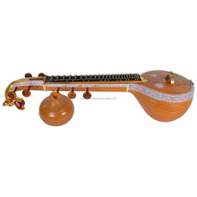 Indian Musical Instrument Saraswati Veena