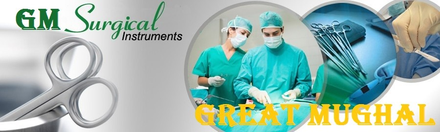 ENT BURS DRILS / ENT Surgical Instruments GM INDUSTRIES