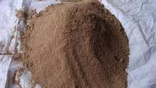 peruvian fishmeal Animal Feed Fattening Anchovy Fish Meal