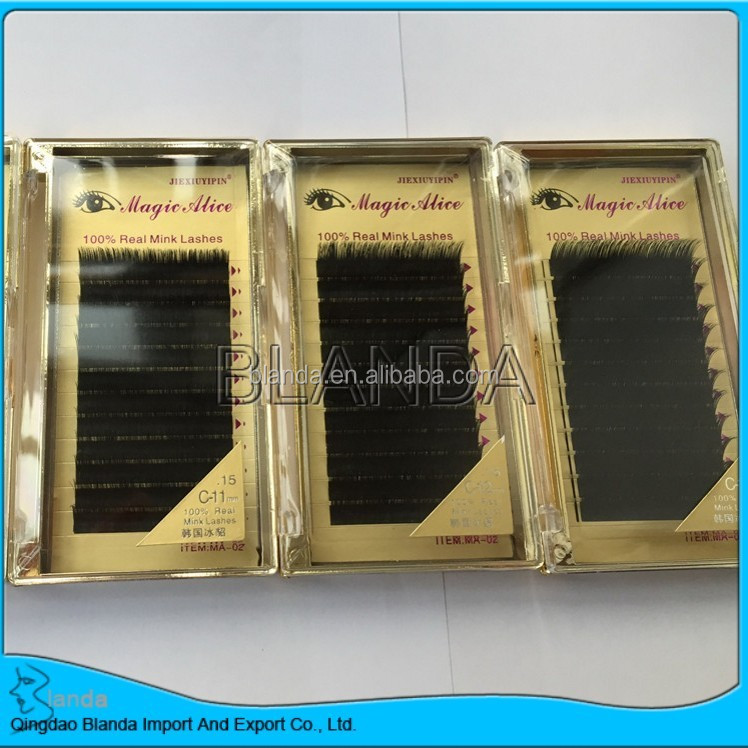 2016 private label mink eyelashes, 3d mink eyelashes,custom eyelash packaging