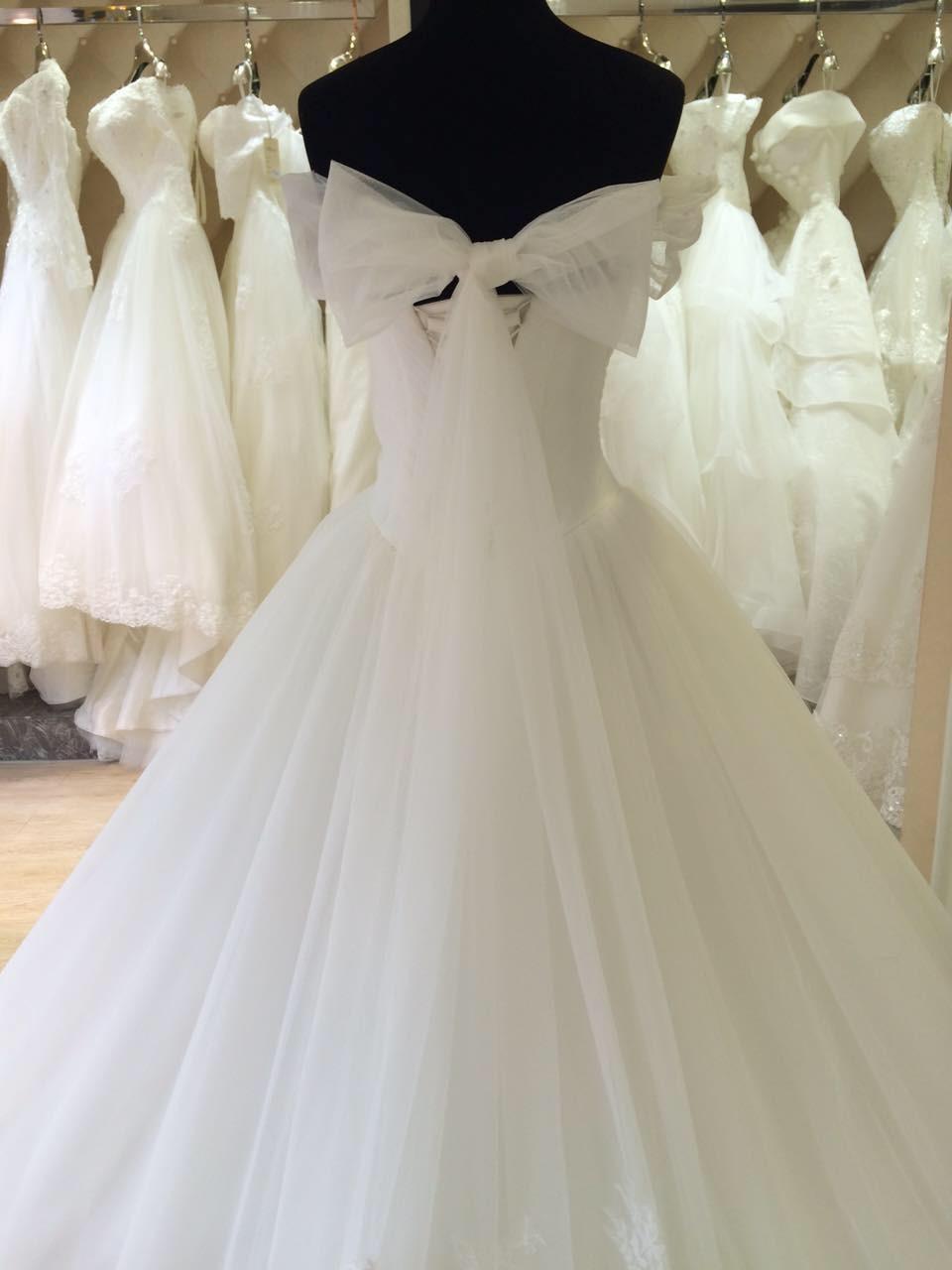 Plus size turkish wedding dresses for big women sale for Online wedding dresses for sale