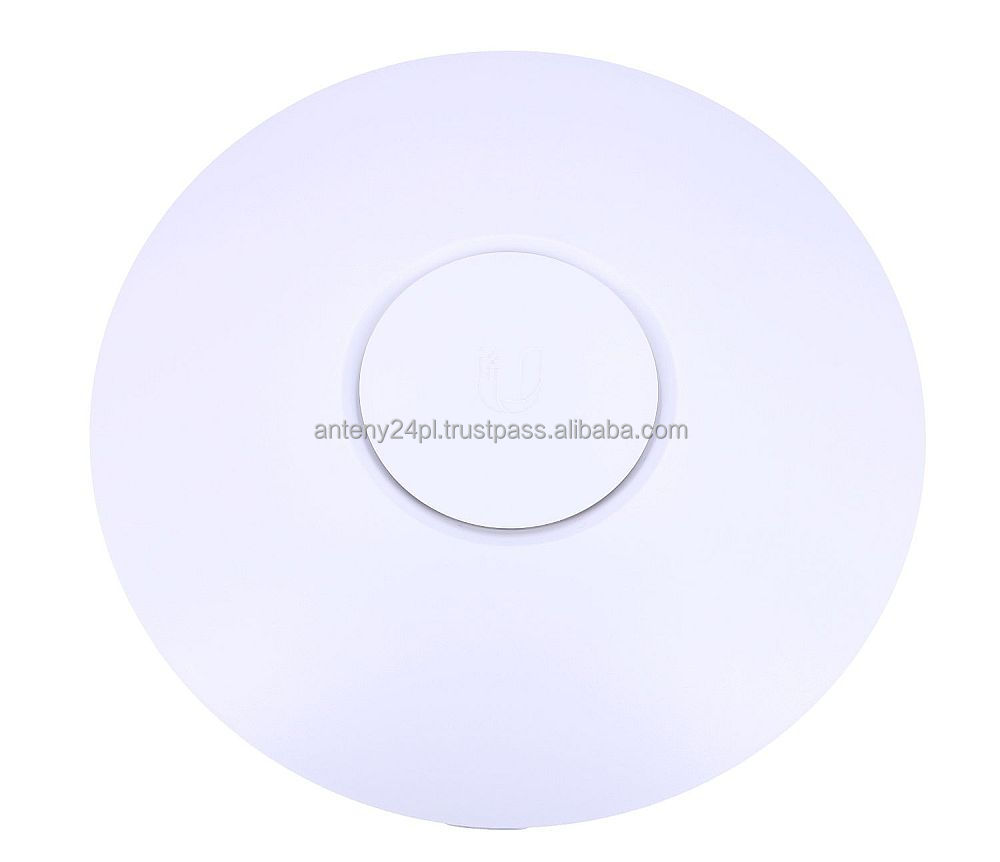 Ubiquiti Networks UNIFI UAP PRO Access Point 2.4 & 5 GHz Access Point Dual Band