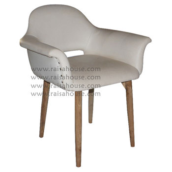 Indonesia Furniture-Elena Chair Hospitality Project Furniture