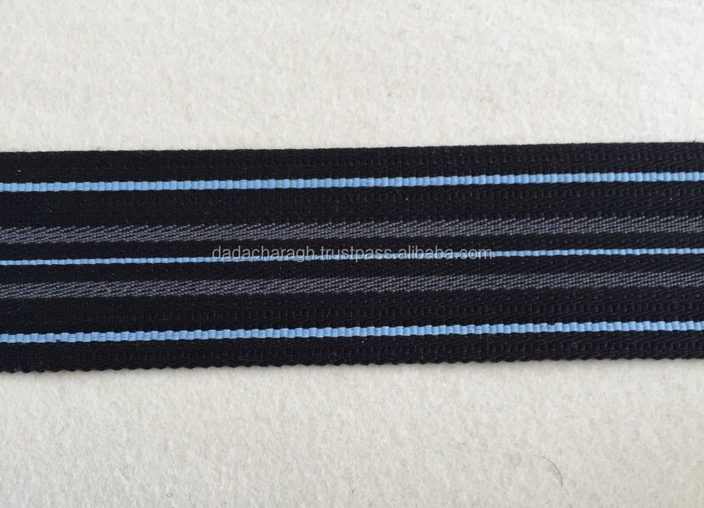 BRAID RAF SQUADRON LEADER NO 1 RANK BRAID ROYAL AIR FORCE BRAIDING BRITISH