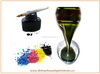 BEST SELLING RUBBER PROCESS OIL FOR INK PRODUCTION