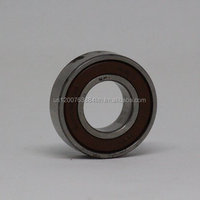 Model 6003 Used Bearings For Sale