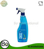 Popular stainless steel cleaner and polish rust remover spray stainless steel cleaner spray