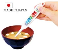 Japanese salt meter to reduce salt consumption & to keep you health youtube red tube looking for distributor in Syndey