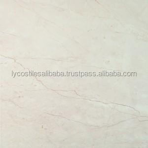 marble design full glazed polished porcelain floor,wall tiles exp-n(06)