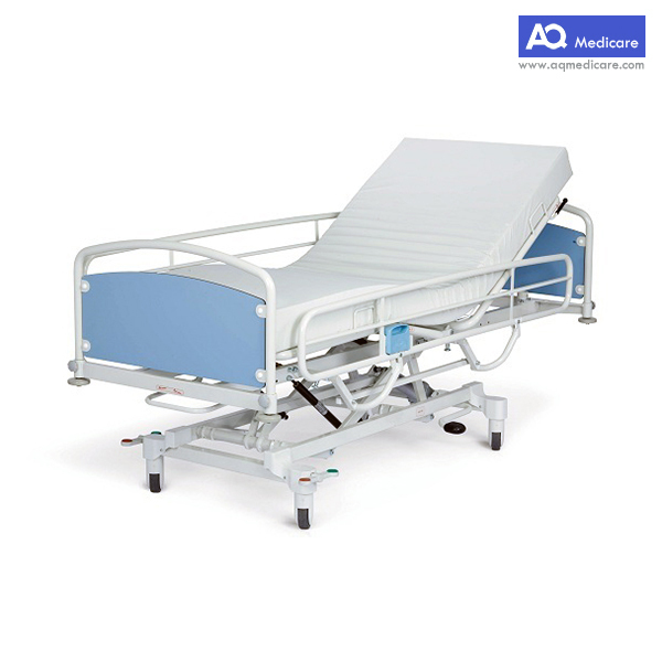 Hospital Hydraulic Bed, MBD3480
