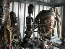 Prehistoric African Ancient Antiques for sale