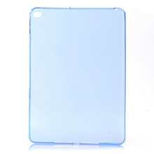 IMPRUE Ultra thin Clear Soft TPU Case Cover for ipad mini 4
