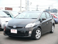 Goodlooking and Righthand drive top used car made in Japan