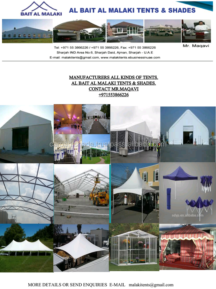ARABIC MAJLIS TENTS, CAR PARK SHADES, AWNINGS, CANOPIES, CANVAS TARPAULINS. MANUFACTURER IN UAE 971553866226
