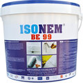 ISONEM HIGH QUALITY EXTERIOR WALL PAINT (BE 99)