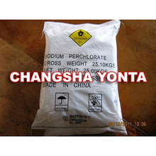 Sodium Perchlorate Monohydrate sodium perchlorate monohydrate 98% 99% NaClO4.H2O 7791-07-3 2829.900090 explosives gumpowder fire