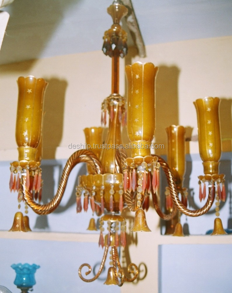 India Large Crystal Chandelier, India Large Crystal Chandelier ...