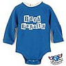 Brand Name Children's Clothing