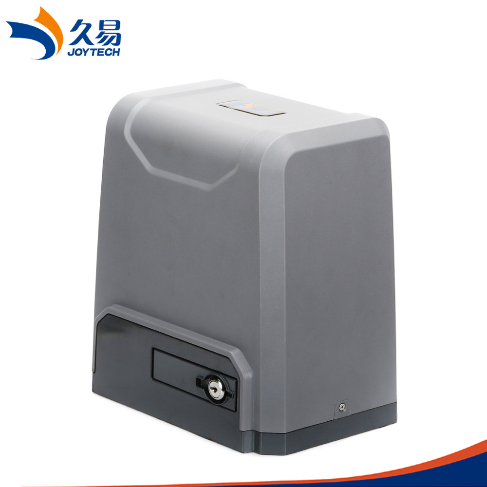 Hot sale low cost 1500kg ac gate motor sliding automatic for Gate motor installation prices